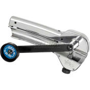 Ideal® Sir Nickless™ Rotary Armored Cable Cutter
