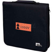 Ideal® Journeyman Insulated Kit, Heavy-Duty Soft Case