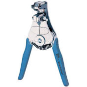 Ideal® Stripmaster Wire Stripper, #8 to #12 AWG