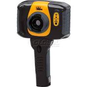 Ideal® HeatSeeker 160 Thermal Imager, 160 x 120 Resolution