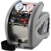 Inficon Vortex AC Refrigerant Recovery Machine 714-202-G1