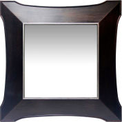 Infinity Instruments Heritage Wall Mirror
