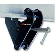 Ingersoll Rand Beam Clamp BC-10 22000 Lb. Capacity