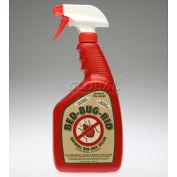 Bed-Bug-Rid Natural Bed Bug Killer - 32 oz. Spray Bottle BBR300332