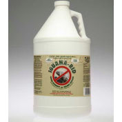 Iguana-Rid Organic Iguana Deterrent - 1 Gallon IR1001G