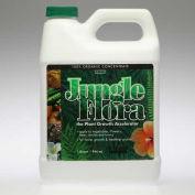 Jungle Flora Organic Plant Food - 32 oz. Concentrate JFQT