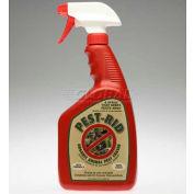 Pest-Rid Organic Pest Deterrent - 32 oz. Spray Bottle PR200232