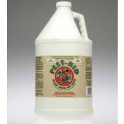 Pest-Rid Organic Pest Deterrent - 1 Gallon PR2002G