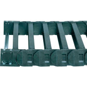 "Igus® 40000-30-12T Energy Chain® 2 Pc. Mouting Bracket For 13.15"" 880 Series"