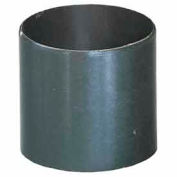 "IGUS GSI-2426-16 1-1/2"" x 1"" iglide G300 Polymer Sleeve Bearing"