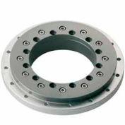 IGUS PRT-01-150 250mm Dia. Slewing Ring Bearing - 17,984 lbs Max Axial Static