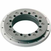 IGUS PRT-01-30 100mm Dia. Slewing Ring Bearing - 6070 lbs Max Axial Static