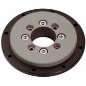 IGUS PRT-02-30-AL 100mm Dia. Slewing Ring Bearing - 5,620 lbs Max Axial Static
