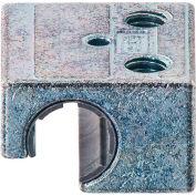IGUS WJUM-01-20 DryLin with 20mm Bearing Block