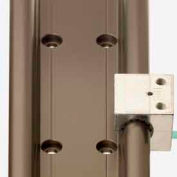 IGUS WS-10-40-1000 1,000mm DryLin W 10-40 Double Guide Rail