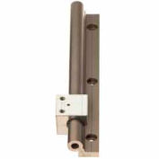 IGUS WS-10-500 500mm DryLin W 10mm single guide rail