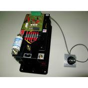 Solaira SHP18280SOL SHP Analog Control 80A, 120V/240V, Enclosure Not Included