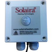 Solaira SMRTOCC40 Smart Water Proof Occupancy Motion Control Up To 4.0KW 16.6A