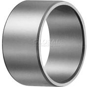IKO Inner Ring for Shell Type Needle Roller Bearing METRIC, 20mm Bore, 24mm OD, 20.5mm Width