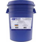 Milesyn Synthetic Blend Motor Oil, 5W-20, ILSAC GF-5, API SN, 5 Gallon
