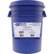 Milesyn Synthetic Blend Motor Oil, 5W-30, ILSAC GF-5, API SN, 5 Gallon