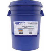 Milesyn SXR Full Synthetic Motor Oil, 5W-20, ILSAC GF-5, API SN, 5 Gallon