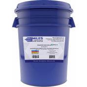 Milesyn SXR Full Synthetic Motor Oil, 5W-20, ILSAC GF-5, API SN, 5 Gallon