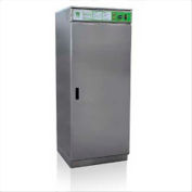 """Imperial Surgical Warming Cabinet with Solid Door, 29""""W x 28""""D x 74""""H, 19.8 Cu. Ft. Capacity"""