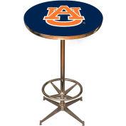 "Auburn University 40"" Pub Table"