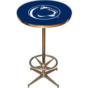 "Penn State 40"" Pub Table"