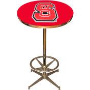"North Carolina State University 40"" Pub Table"