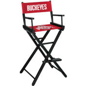 Ohio State Bar Height Director Chair
