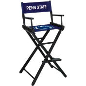 Penn State Bar Height Director Chair
