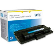 Elite® Image Toner Cartridge 75163, Remanufactured, Black