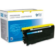 Elite® Image Toner Cartridge 75328, Remanufactured, Black
