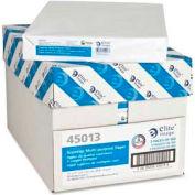 "Elite™ Image Multipurpose Paper, 11"" x 17"", 20 lb, Bright White, 2500 Sheets/Carton"