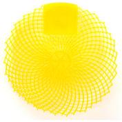 Impact Eclipse™ Deodorizing Urinal Screen - Citrus Grove - 149336 - 36/Case