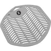 Impact® Screen Z Urinal W/ Tab Deodorizer, Gray Granite - 1594 - Pkg Qty 4
