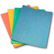 Impact® Enduro Cloth™ Large - Green , 20400 - Pkg Qty 24
