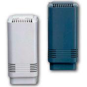 Impact® Air Freshener Cabinet - White, 350 - Pkg Qty 12