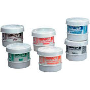 Impact® Air Freshener Cartridge - 30 Day, Orange Burst, 363o - Pkg Qty 12