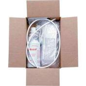 Impact® Odor Guard® Starter Kit, 390SK