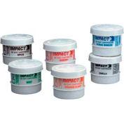 Impact® Air Freshener Cartridge - 60 Day, Ocean Breeze, 660b - Pkg Qty 6