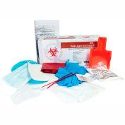 Impact® Bodily Fluid Cleanup Kit, 7354 - Pkg Qty 6