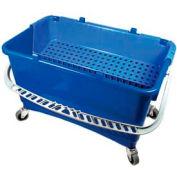 Impact® Wheels For Microfiber Bucket, 7949 - Pkg Qty 4