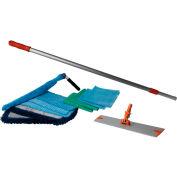 Impact® Microfiber Starter Pack Kit, LFMTKIT