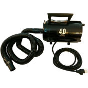 International Dunnage Electric Air Filling Blower