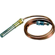 "Thermopile, Coaxial, 36"" Long"