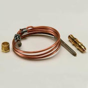 """Snap-Fit Thermocouples, 72"""" Long"""