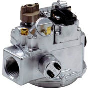 "Intermittent Pilot - 1"" Inlet, 4.0"" Nat Gas Reg, 720,000 Capacity, Slow Opening"
